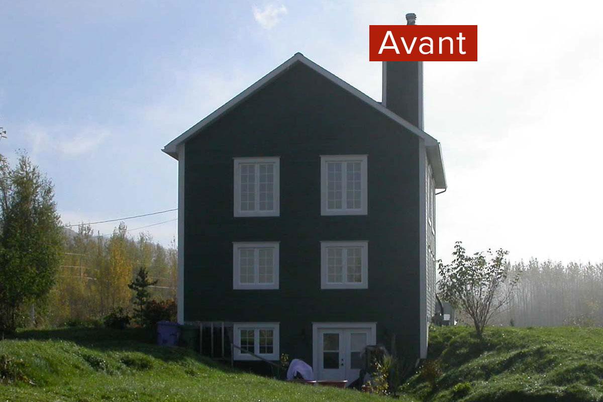 r novation roger leclerc construction et r novation. Black Bedroom Furniture Sets. Home Design Ideas